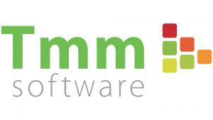 TMM Software