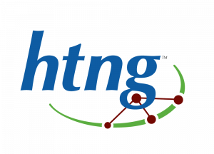 HTNG Insight Summit Amsterdam – March 27-28 2017