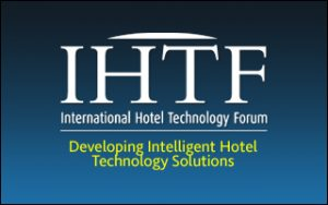 IHTF EUROPE, PARIS DISNEYLAND – April 5-7 2017
