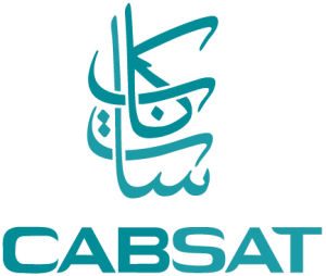 CABSAT | 14-16 January 2018