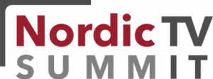 nordic tv summit