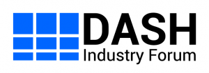 DASH Industry Forum