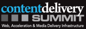 Content Delivery Summit | May 7
