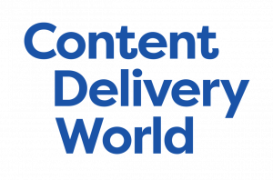 Content Delivery World | November 27-28, 2018