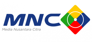 MNC Group