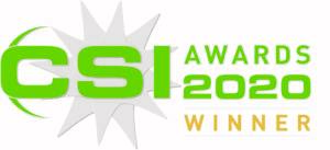 Anevia's cloud DVR storage wins CSI Awards